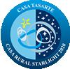 CasaTasarte.es