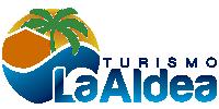 TurismoLaAldea.com